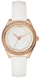 Часы GUESS W90083L1 - Дека