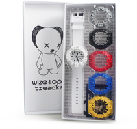 Часы WIZE&OPE BD-TR-1-C2 набор 840248_20120330_600_600_BD_TR1_C2_web.jpg — ДЕКА