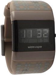 Часы WIZE&OPE WO-VAR-2 - Дека