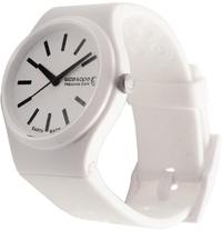 Часы WIZE&OPE TR-1 840838_20120330_600_600_TR_1_web.jpg — ДЕКА