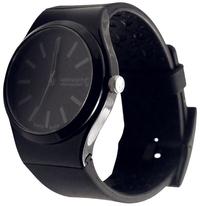 Часы WIZE&OPE TR-2 840839_20120330_600_600_TR_2_web.jpg — ДЕКА