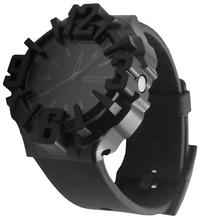 Часы WIZE&OPE TR-2-C2 840842_20120330_600_600_TR_2_C2_web.jpg — ДЕКА