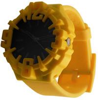 Часы WIZE&OPE TR-23-C2 840844_20130125_600_800_TR_23_C2_.jpg — ДЕКА