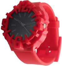 Часы WIZE&OPE TR-3-C2 840845_20120404_600_600_TR_3_C2_web.jpg — ДЕКА