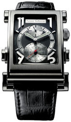 Часы PIERRE DEROCHE SPR30001ACI0-006CRO - Дека
