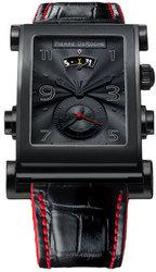 Часы PIERRE DEROCHE SPR30001ACI0-009CRO - Дека
