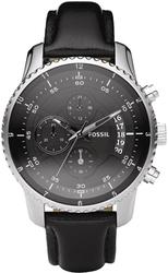 Часы Fossil FS4548 - Дека