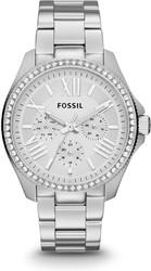 Часы FOSSIL AM4481 - Дека