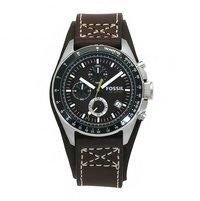 Часы Fossil CH2599 - Дека