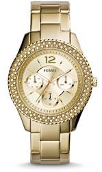 Часы Fossil ES3589 - Дека