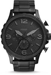 Часы Fossil JR1401 - Дека