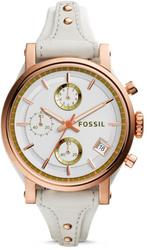 Часы Fossil ES3947 - Дека