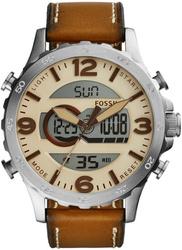 Часы Fossil JR1506 - Дека