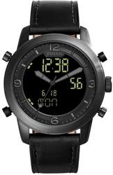 Часы Fossil FS5174 - Дека