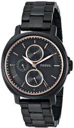 Годинник Fossil ES3451 - Дека