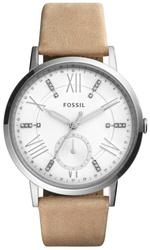Часы Fossil ES4162 - Дека