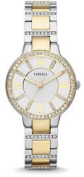 Часы Fossil ES3503 - Дека