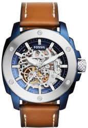 Часы Fossil ME3135 - Дека