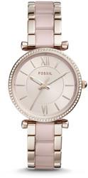 Годинник Fossil ES4346 - Дека