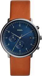 Часы Fossil FS5486 - Дека