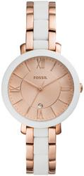 Часы Fossil ES4588 - Дека