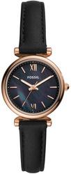 Часы Fossil ES4700 — ДЕКА