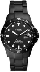 Часы Fossil FS5659 — ДЕКА