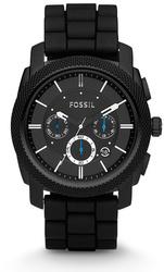 Часы Fossil FS4487 - Дека