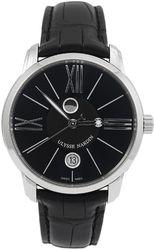 Часы Ulysse Nardin 8293-122-2/42 — ДЕКА