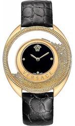 Часы VERSACE 86q70d008 s009 - Дека