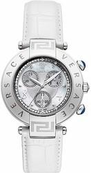 Часы VERSACE 68c99d498 s001 — Дека