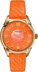 Часы VERSACE VFF06 0013 - Дека