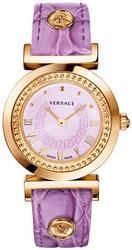 Часы VERSACE P5Q80D702 S702 - Дека