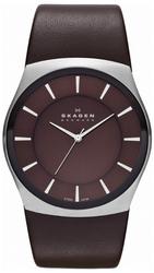 Часы SKAGEN SKW6016 - Дека