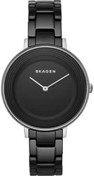 Годинник SKAGEN SKW2303 — ДЕКА