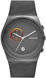 Часы SKAGEN SKW6186 - Дека