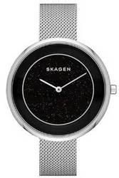 Часы SKAGEN SKW1070 - Дека