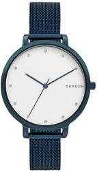 Годинник SKAGEN SKW2579 - Дека