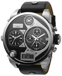 Часы DIESEL DZ 7125 - Дека
