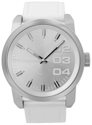Часы DIESEL DZ 1445 - Дека