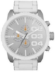 Часы DIESEL DZ 4253 - Дека