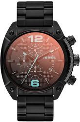 Часы DIESEL DZ4316 - Дека