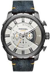 Часы DIESEL DZ4345 - Дека