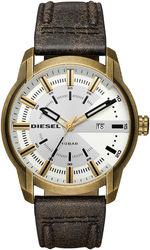 Часы DIESEL DZ1812 - Дека