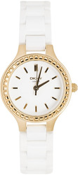 Часы DKNY2250 — Дека