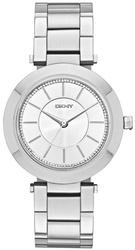 Часы DKNY2285 - Дека