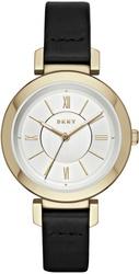 Часы DKNY2587 - ДЕКА