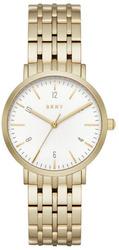 Часы DKNY2503 - Дека