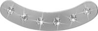 Элемент CC 603-S34 - Дека