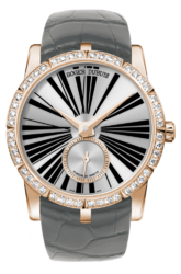 Годинник Roger Dubuis DBEX0275 - Дека